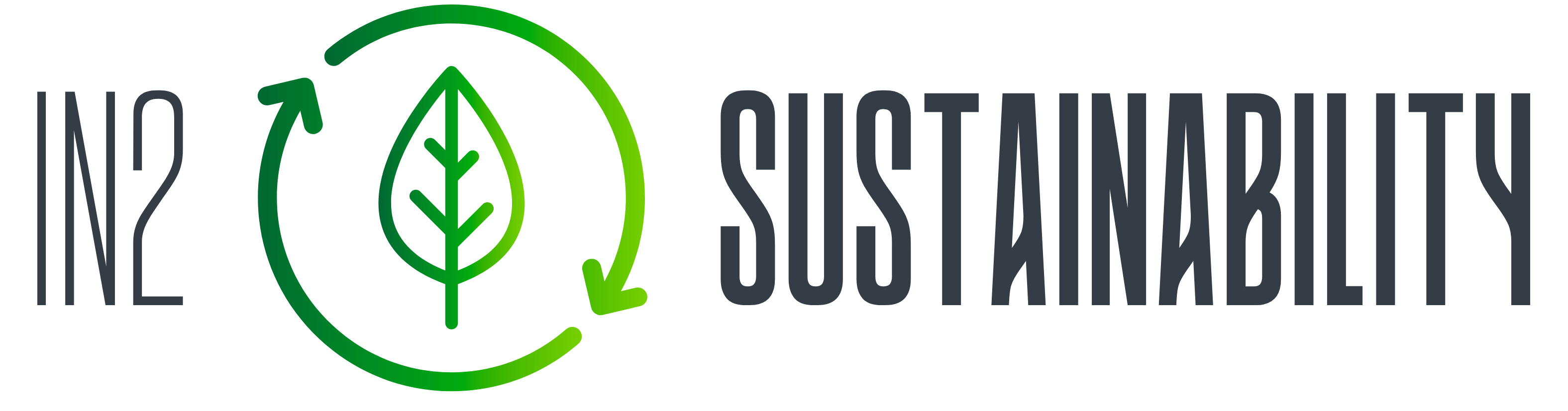 IN2 Sustainability